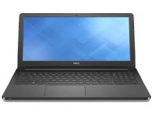 Laptop bình dân Dell Inspiron 3558 C5I33107