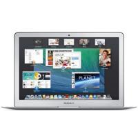 Máy tính xách tay Apple Macbook Air MD760 ZP/B