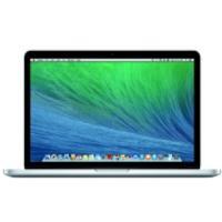 Máy tính xách tay Apple MacBook Pro MGX72ZP/A