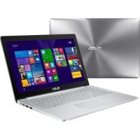 Laptop ASUS UX501JW-CN128H