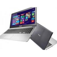 Laptop Asus K451LA-WX146D Black