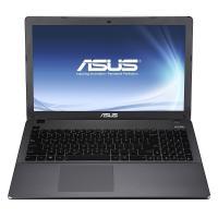 Laptop Asus K450LDV WX185D