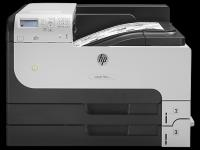 Máy in HP LaserJet Enterprise 700 Printer M712dn ( In đảo mặt, in Mạng)