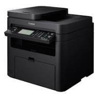 Máy in Laser đa chức năng Canon MF217w (inA4 wifi,scan,copy, fax)