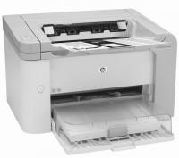 Máy in Laser HP Pro 1566