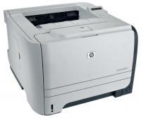 Máy in Laser đen trắng HP 2055