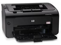 Máy in Laser đen trắng HP P1102w -In không dây, Khổ A4