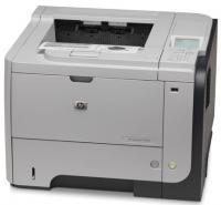 Máy in Laser HP Enterprise 3015D Tự động đảo giấy - Chuyên in giấy CAN (Calque