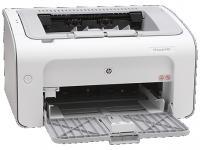 Máy in Laser đen trắng HP Laserjet Pro P1102-Khổ A4