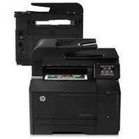 Máy in Laser màu đa chức năng HP M276nw ( in không dây, scan, copy, photo, fax)
