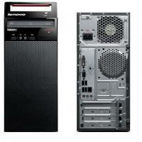 Máy PC Lenovo E73-10AS00BNVA - Core i3 4150/ 4Gb/ 500Gb