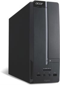 Máy tính để bàn Acer Aspire XC605 DT.SRPSV.020