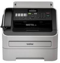 Máy in Laser đen trắng đa chức năng Brother 2840 (in, fax, copy)