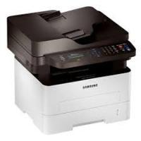 Máy in Laser Đen trắng SAMSUNG SL- M2675F-đa chức năng-in, scan, coppy, fax