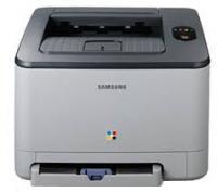 Máy in Laser Mầu Samsung CLP-350N