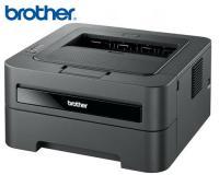 Máy in Laser đen trắng Brother HL- L2321D (Đảo mặt in 2 mặt tự động)