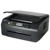 Máy in Đa chức năng Panasonic Laser KX-MB 1500 (không có Fax)