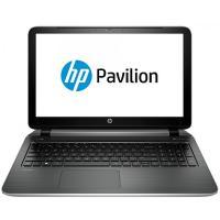 Máy tính xách tay HP 14-r041TU J6M10PA Silver