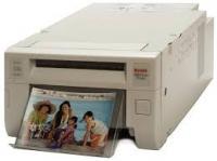 Máy in ảnh giấy nhiệt KODAK 305 Photo Printer - Khổ 10x15cm và 15x20cm