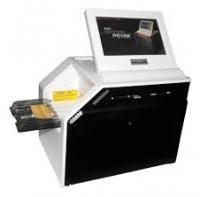 Máy in ảnh giấy nhiệt DNP DSA1 - Có màn hình cảm ứng!