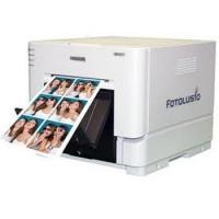 Máy in ảnh giấy nhiệt DNP DS-RX1 (máy không màn hình)