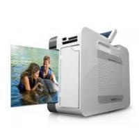Máy in ảnh giấy nhiệt Hiti P110S (chưa có Pin)
