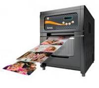 Máy in ảnh giấy nhiệt Hiti P 720L