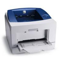 Máy in Laser Fuji Xerox Phaser 3435DN - Tự động đảo giấy in mạng