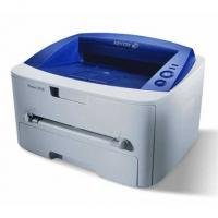 Máy in Laser đen trắng Fuji Xerox Phaser 3155 (A4)