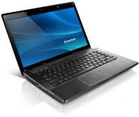 Máy tính xách tay Lenovo G5030 80G000FPVN