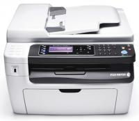Máy in Laser đen trắng Fujixerox M158b-đa chức năng-in A4, scan, copy