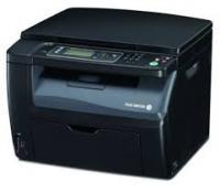 Máy in Laser màu Đa chức năng Fuji Xerox CP 215 (In A4, scan, copy)