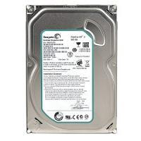 Seagate Pipeline HD 500GB - 8MB cache - SATA 3.0Gb/s (ST3500312CS)