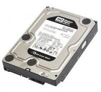 Ổ cứng Western Digital Black 500GB - 7200rpm - 64MB cache - SATAII