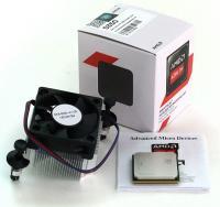 AMD Kabini™ Athlon 5350 - R3 Radeon 128 Core 2.05Ghz / 25W / L2 2MB / 4Core / 28nm / Socket AM1