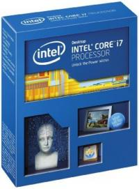 Intel Core™ i5-4690 3.5 GHz / 6MB / HD 4600 Graphics / Socket 1150 (Haswell refresh)