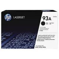 Mực in Laser đen trắng HP 93A (CZ192A) - Khổ A3 - Dùng cho máy HP M435NW, M706N