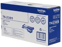 Mực in Laser đen trắng Brother TN 2385 - Dùng cho HL-L2321D/ HL-L2361DN