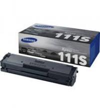 Mực Samsung 111S-dùng cho máy M2020/M2022/M2070