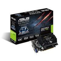 Vga Card ASUS GT730 - 2GD3 (128 bits)