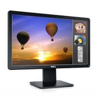 Màn hình Dell 19.5 inch - E2014H LED