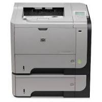 HP LaserJet Enterprise P3015x Printer (CE529A)