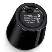 Loa Bluetooth Dausen Pure Decibel AS058