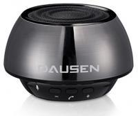 Loa Bluetooth Dausen Hi-Fi 360 AS063