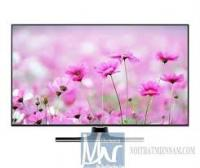 Tivi LED SAMSUNG 48H5552 48 inch, Full HD, Smart TV, CMR 100Hz