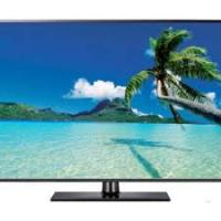 Tivi LED SAMSUNG 58H5200 58 inch Full HD CMR 100Hz