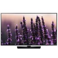 Tivi LED SAMSUNG 48H5150 48 inch Full HD CMR 100Hz