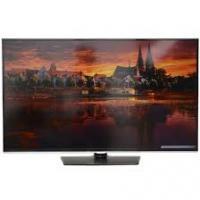 Tivi LED SAMSUNG UA32H5500 32 inches Full HD
