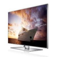 Tivi 3D LED SAMSUNG UA40F6800 40 inches Full HD