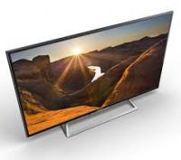 Tivi Sony BRAVIA Internet LED KDL-KDL-32R500C - Full HD